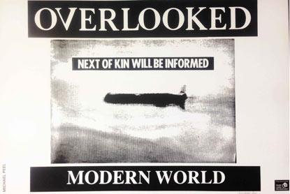 overlooked