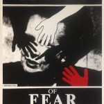 thatchers_fear