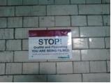 STOP_graffiti