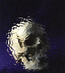 skull_2006