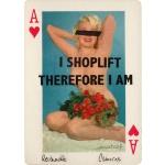 I_shoplift_500wide