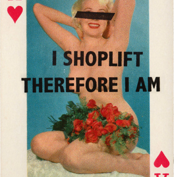 I_shoplift_500wide