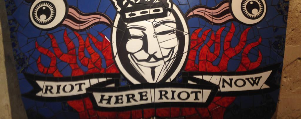 riot_closeup_banner
