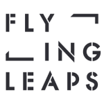 flyingleaps