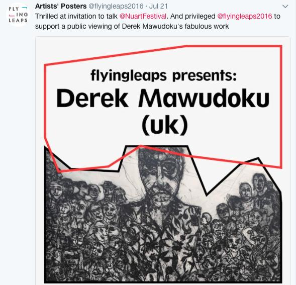 Derek_exhivit