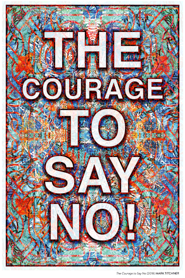MT_courage_poster