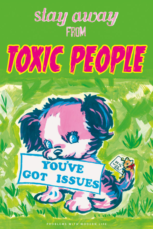 toxic_people